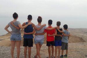קבוצה